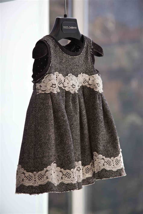 great mix  lace  tweed     dolce