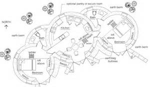earthbag floor plans earthbag dome earthbag house plans