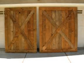 Barn Wood Door Arbor Exchange Reclaimed Wood Furniture Barn Doors