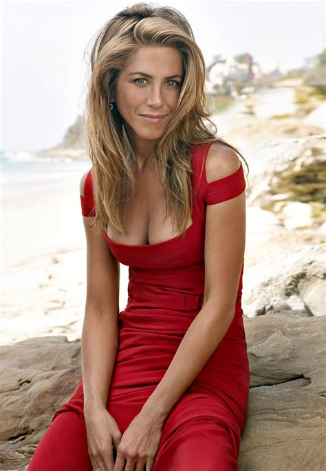 Aniston A by Aniston Pictures Gallery 6 Actresses