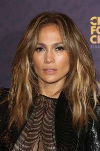 jlo hair color 07 trends hair color bronde hair