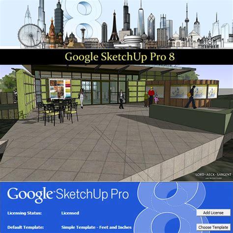 layout gudang pakan tutorial sketchup apa itu google sketchup