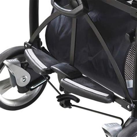 pedana per passeggino peg perego peg perego pliko p3 compact completo 2013 passeggini a 4