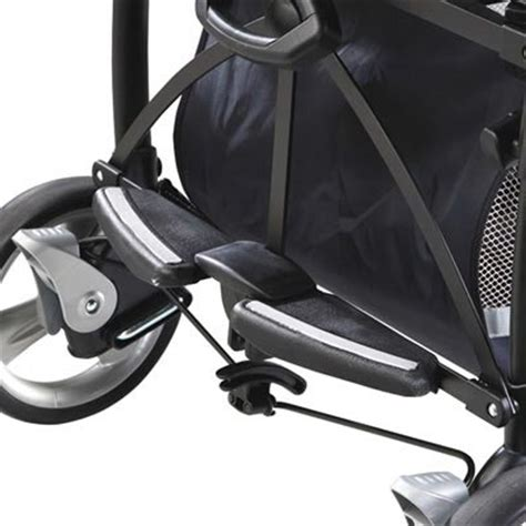 pedana passeggino peg perego peg perego pliko p3 compact completo 2013 passeggini a 4