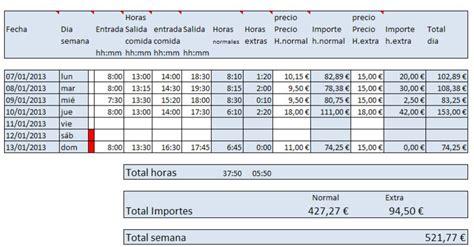 calculadora de nmina 2016 venezuela calculo nominas 2016 excel nomina y calculo del impuesto
