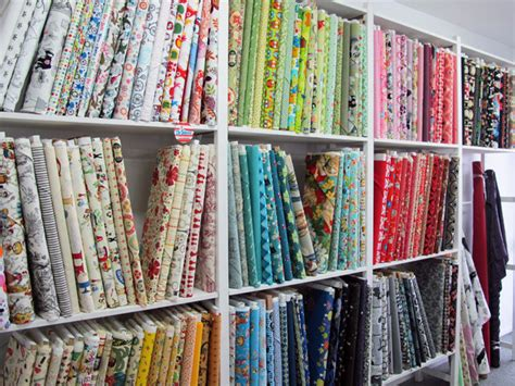 fabric and upholstery stores voodoo rabbit fabric in annerley brisbane qld fabric