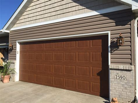 Garage Door Installation Mn by Garage Door Installation Mn Wageuzi