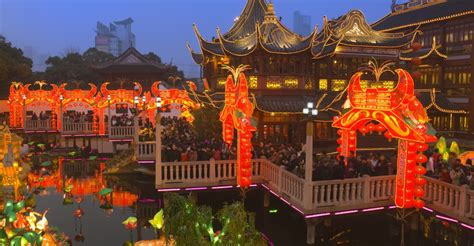 new year temple chenghuang temple fair at 2 new year