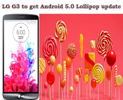 android 5 0 lollipop features news from india news updates india india news breaking news from india news track india