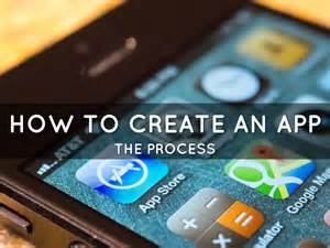 how to design app how to create an app by done