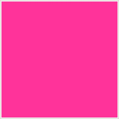 fuschia color hex ff3399 hex color rgb 255 51 153 deep pink fuchsia