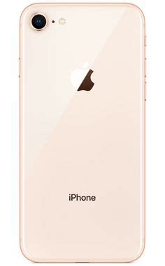 introducing iphone   iphone   choose black jet black silver gold  rose gold