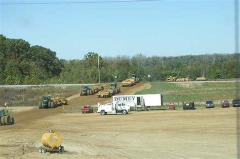 general contractor st louis general contractor work in st louis jonesboro and paducah