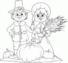 harvest coloring pages pilgrim harvest coloring page coloring
