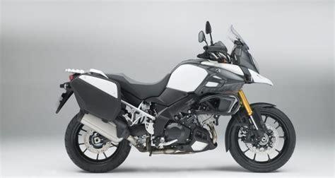 Suzuki V Strom 1000 Adventure Review by 2016 Suzuki V Strom 1000 Abs Adventure Review