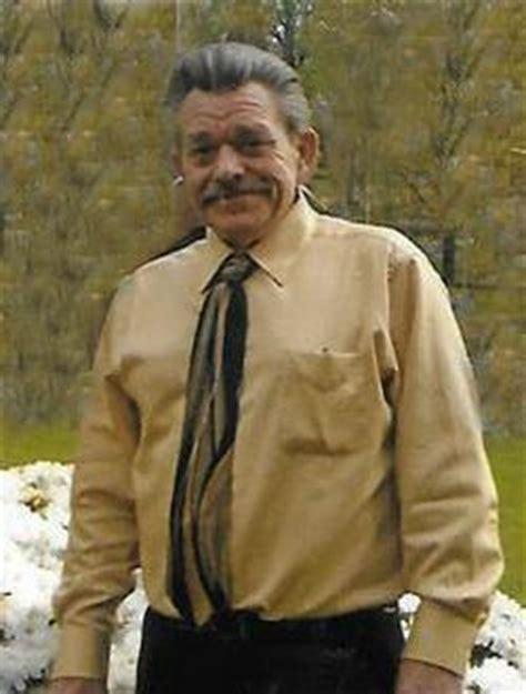 leonard chambers obituary oneida tennessee