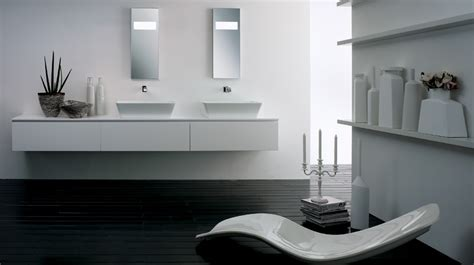 designer vanities for bathrooms modern bathroom vanity design back 2 home
