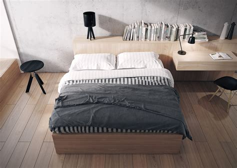 how to make a hipster bedroom hipster bedroom design interior design ideas