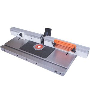 cast iron router table top router tables