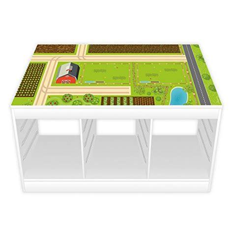 Aufkleber Spieltisch Ikea by Garderoben Von Nikima G 252 Nstig Online Kaufen Bei M 246 Bel