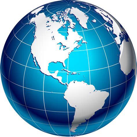 png hd world globe transparent hd world globepng