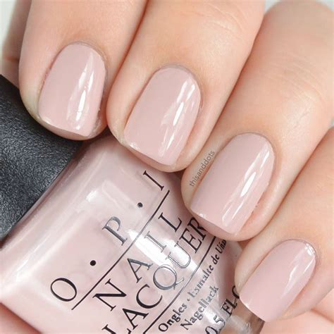 neutral nail colors best 20 neutral nail ideas on no signup
