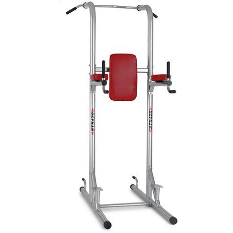 sedia romana sedia romana bh fitness st5420