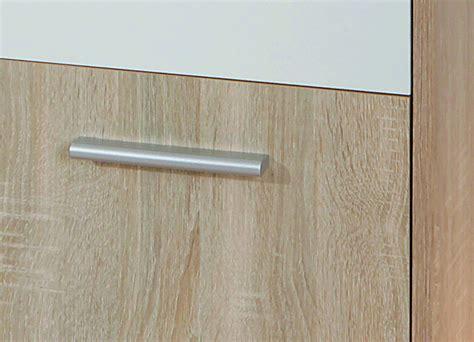 mobiletto per ingresso moderno mobiletto martino bianco e rovere soggiorno ingresso moderno