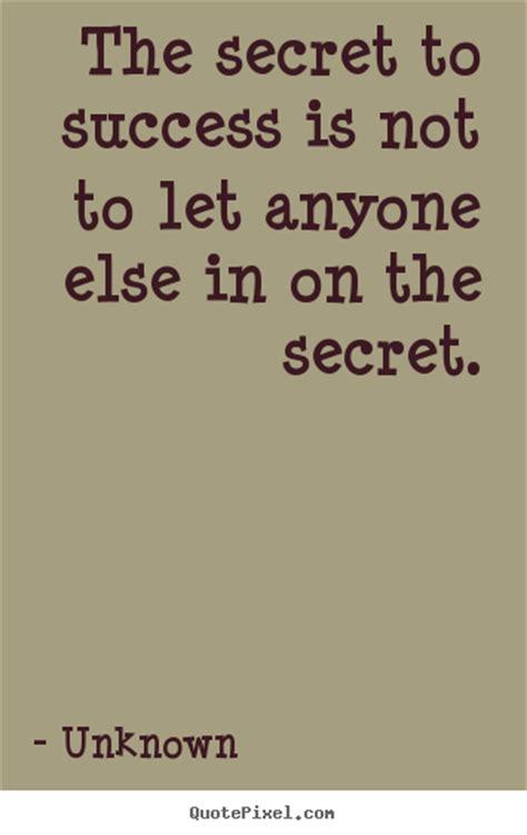 quotes for secret quotes about secret quotesgram