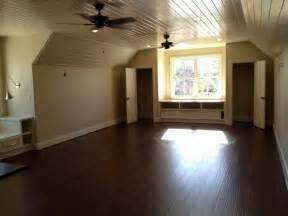 Bonus Room Designs by Great Idea For Our Bonus Room If Needed Gathering Rooms