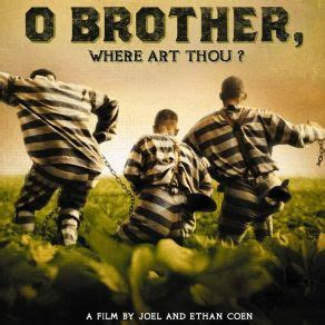 O Brother, Where Art Thou? (Mercury Records Audiophile ... O Brother Where Art Thou Soundtrack