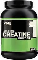 3 gram creatine per day how to take creatine your definitive guide