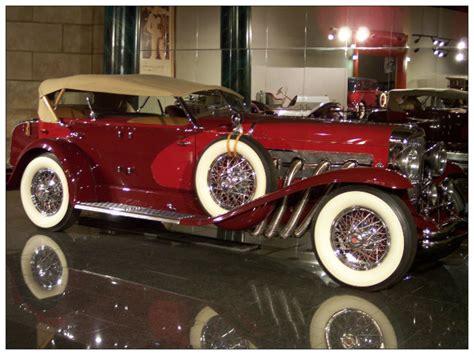 fotos de carros antiguos modificados fotos de motos y autos imagenes de autos clasicos modificados imagui