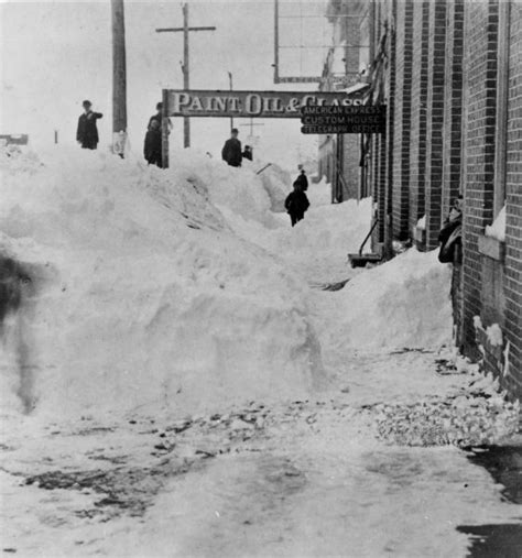 deadliest blizzard in history worst blizzards in history www pixshark com images