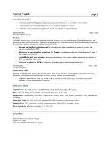 cover letter for payroll administrator payroll administrator cover letter exle payroll