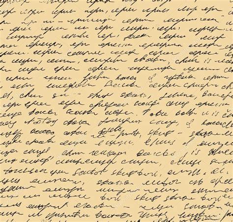pattern essay writing letter endless pattern script seamless background sketch