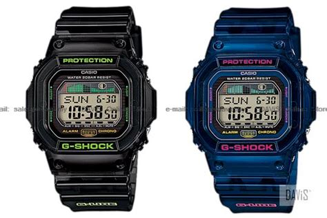 Jam Tangan Casio G Shock Gls 5600 Black List White casio glx 5600c g shock g lide tidegr end 6 6 2017 1 20 am