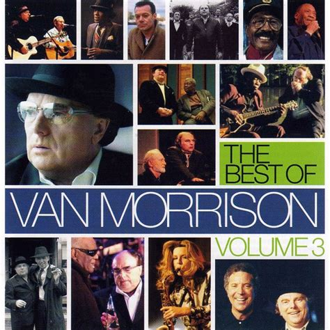 the best of morrison vamos tiquicia morrison 2007 the best of