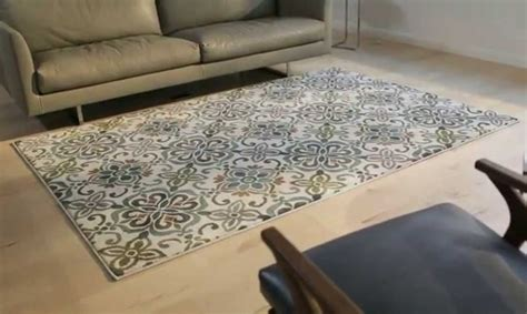 Rugs Design by The Awesome Of Mohawk Home Accent Rugs Tedx Decors