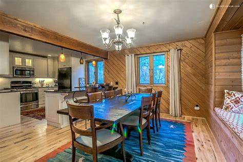 Cabins In Steamboat Springs Co by Cabin Rental In Steamboat Springs Colorado