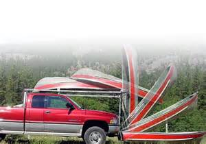 Car Covers For Sale In Canada Truck Accessories Truck Canopies And Caps Tonneau Covers