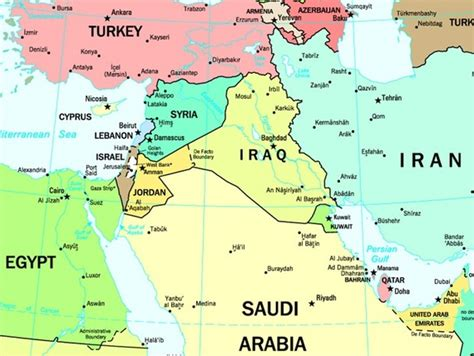 syria middle east map should the uk enter syria eight things we need to question