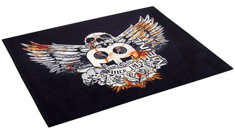 Oriental Drum Rug by Meinl Drum Rugs Just Drums