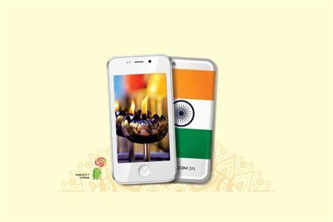 Bell Freedom 251 Le Smartphone Le Moins Cher Du Monde Ne Co 251 Te Que 3 30 Euros