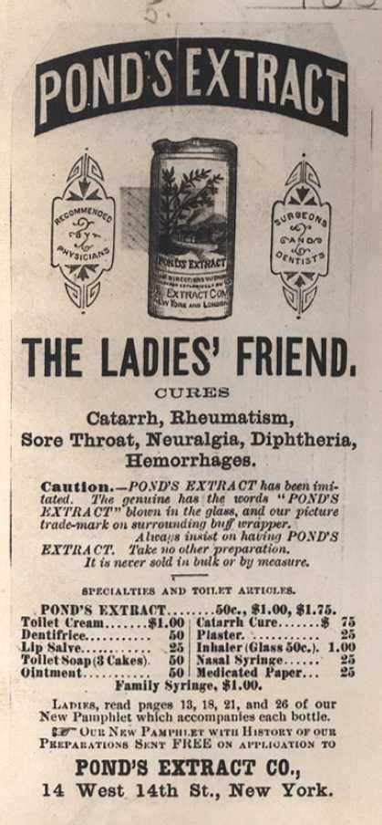 weight loss xyrem 174 best images about ye olde pharmaceuticals on