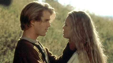 film high fantasy the princess bride forever op ed