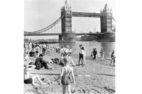 thames river history pollution 9 people you didn t know made history swimming in the