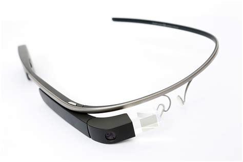 imagenes de google glass google glass wikipedia