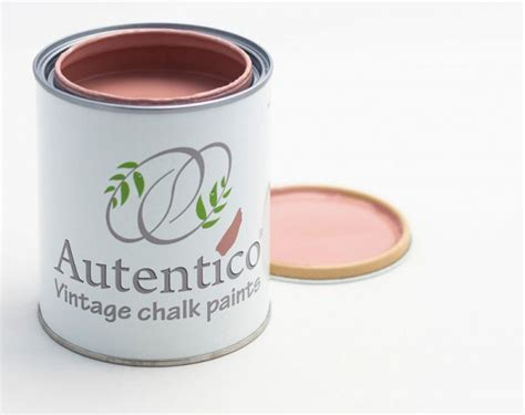 autentico chalk paint puntos venta autentico chalk paint vintage massai chalk paint shop