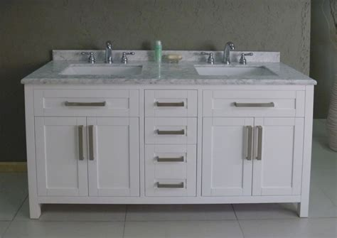 Ove Decors Ove Decors 60 Inch Celeste Vanity The Home Depot Canada